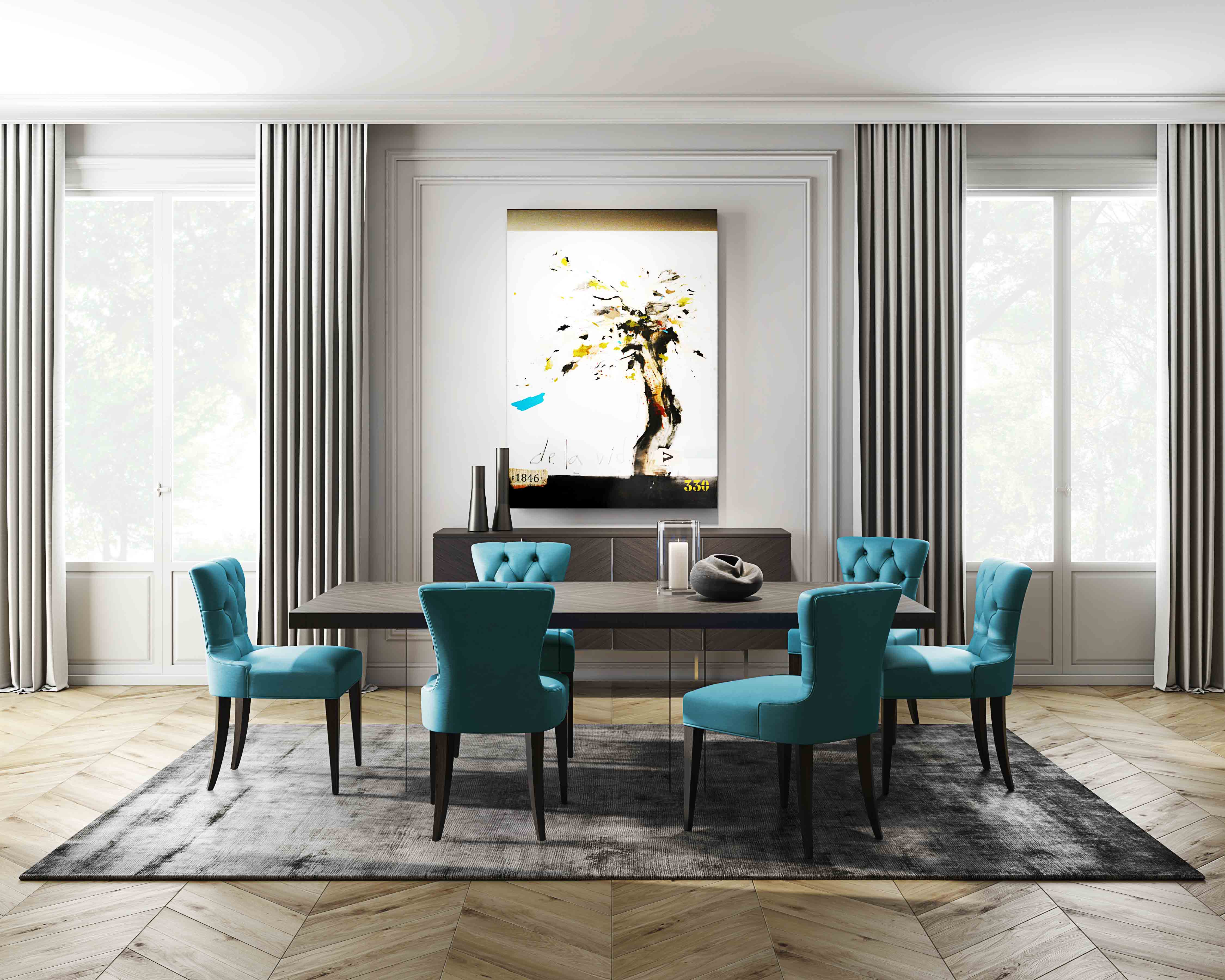 modern contemporary living room furniture. Modern Dining Room Sets, Contemporary Tables Living Furniture Q