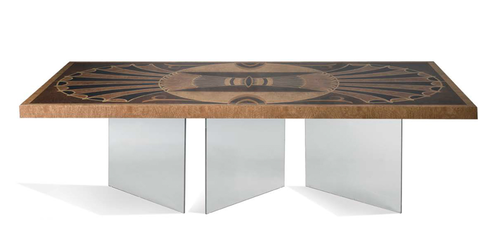 floating dining table, contemporary dining tables, modern dining table