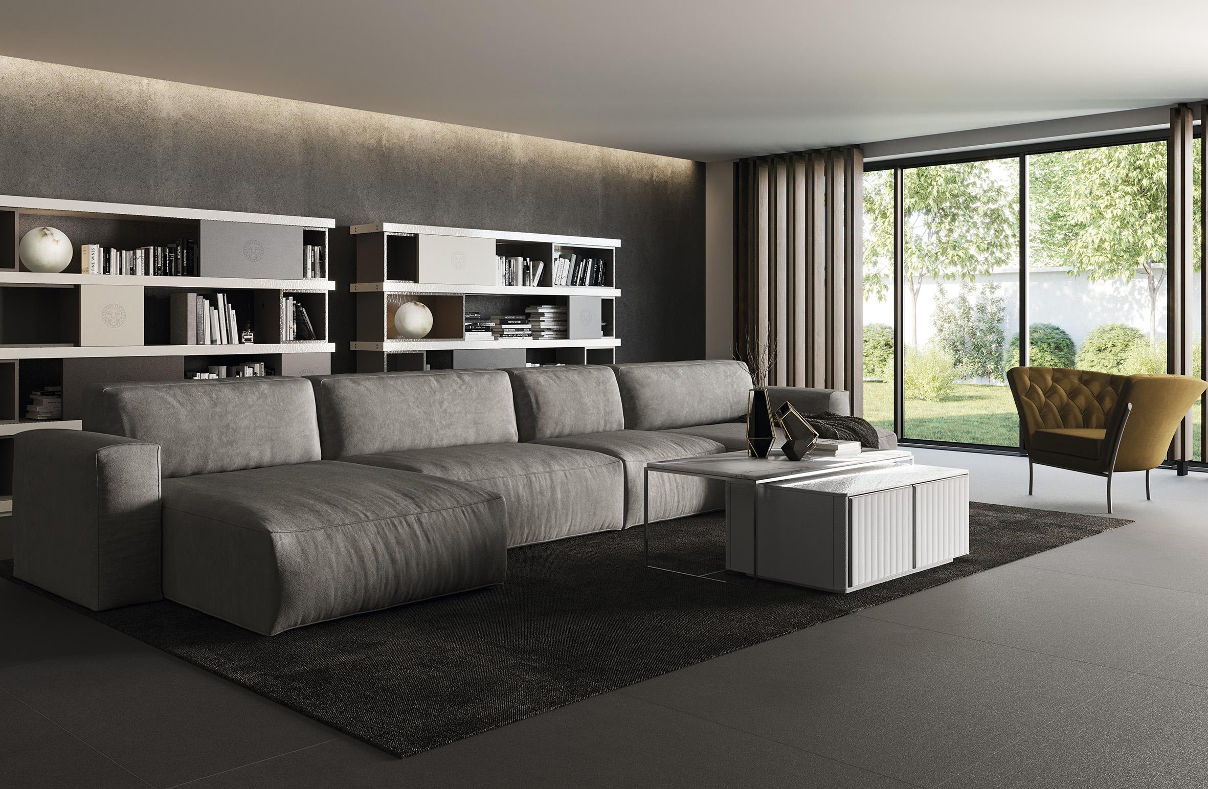 Coleccion Alexandra Uk Luxury Furniture New Luxury Sitting Room