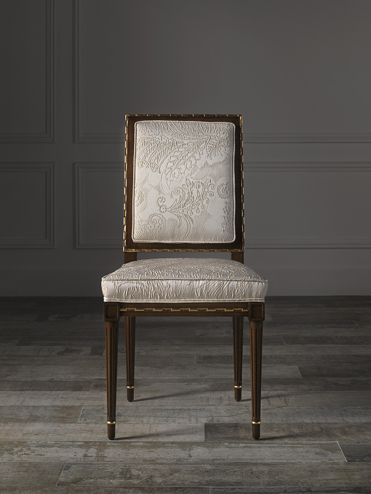 luxury dining room chair, luxury dining chairs