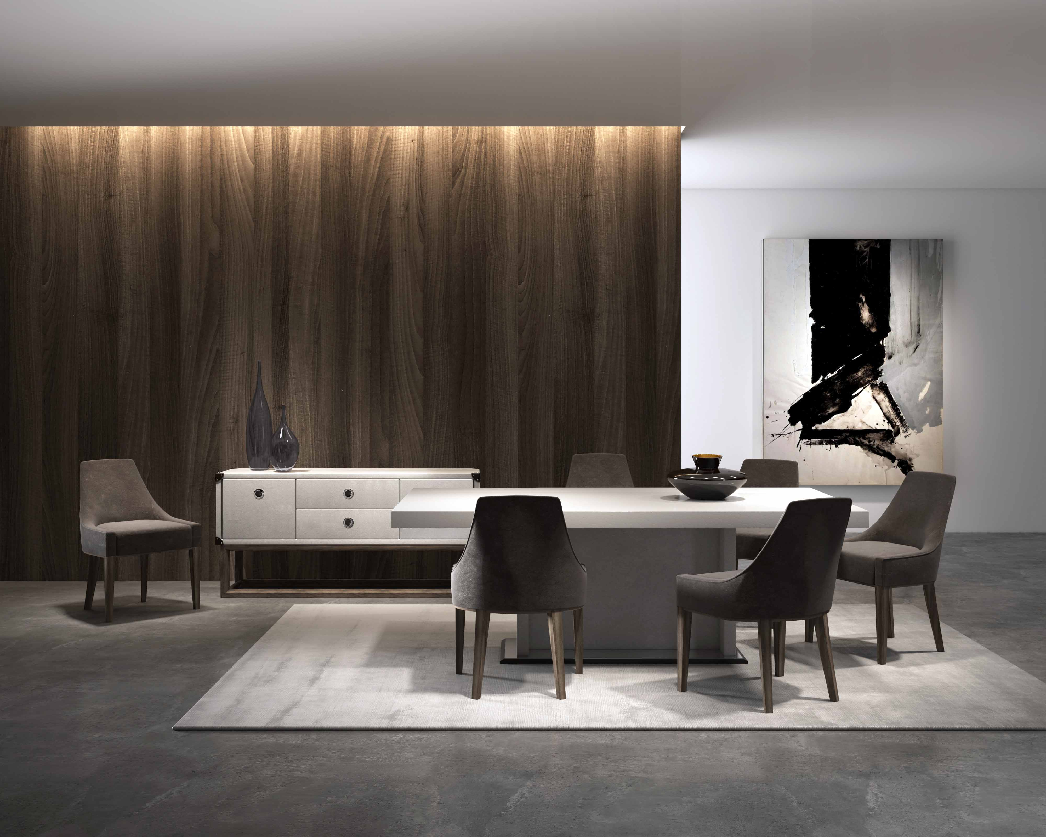 modern dining room sets, contemporary dining room sets, contemporary dining chairs