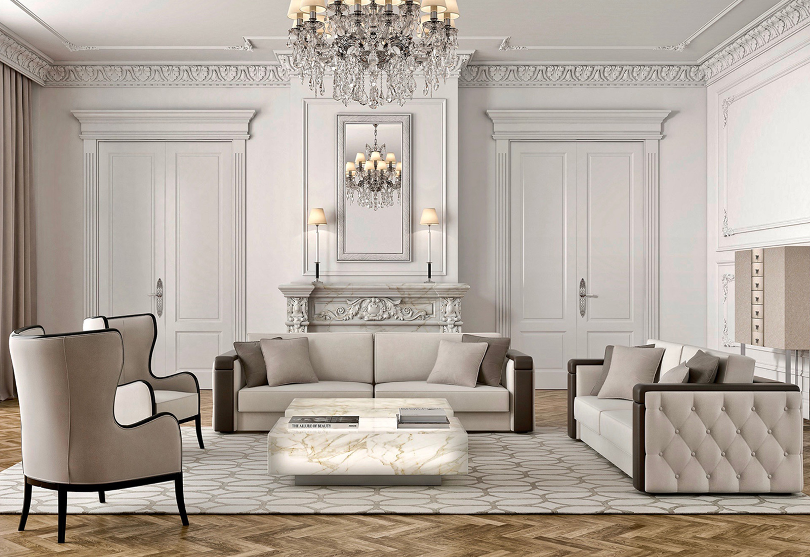 Luxury Living Room Furniture, Living Room Furniture London, Modern Living  Room Furniture