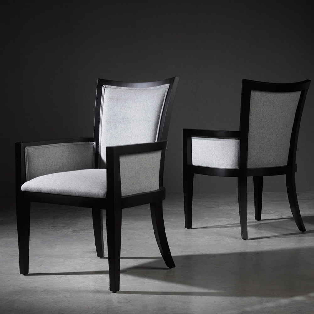 fabric dining chairs, contemporary dining chairs,