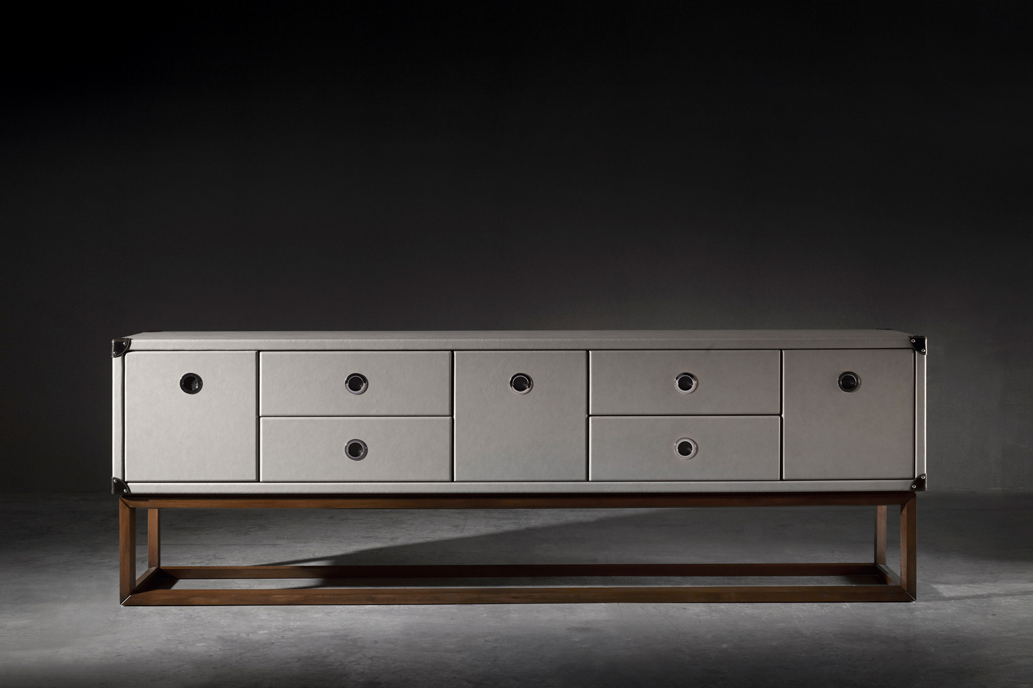 modern dining sideboard, contemporary dining room sideboard