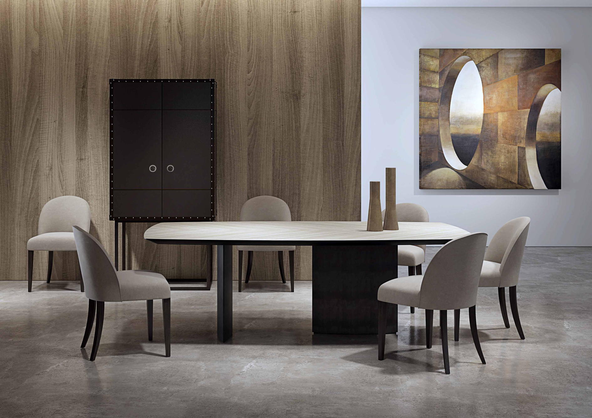 modern dining table and chairs, contemporary dining table and chairs,
