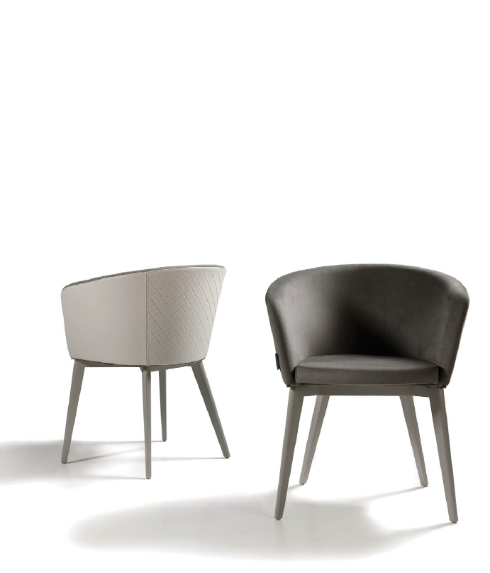 leather dining chairs, contemporary dining chairs, modern dining chairs, luxury dining chairs