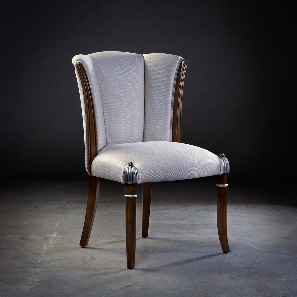 contemporary dining chairs, modern dining chair,  designer dining chairs