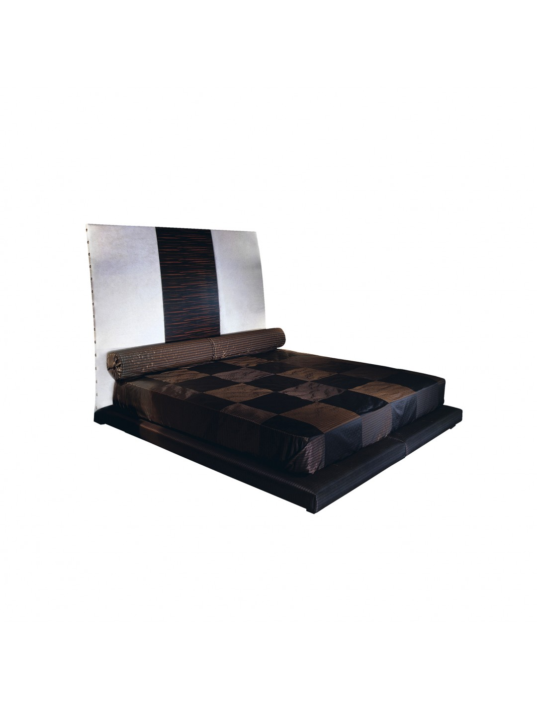 CULTURA BED (FOR 160*200 CM MATTRESS)