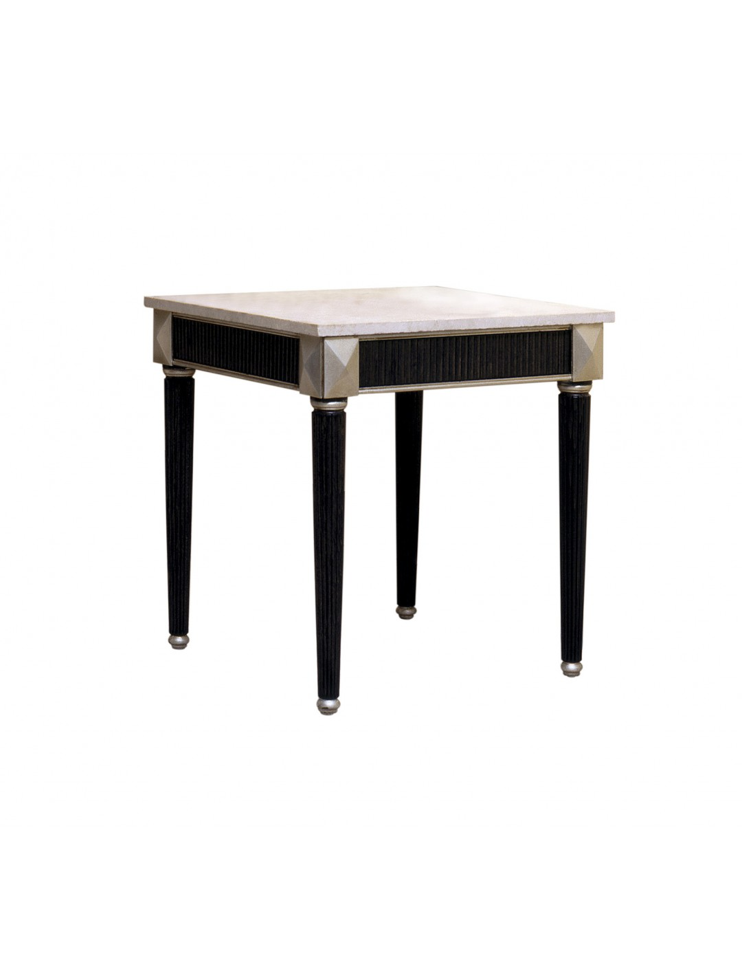 DECO SIDE TABLE,