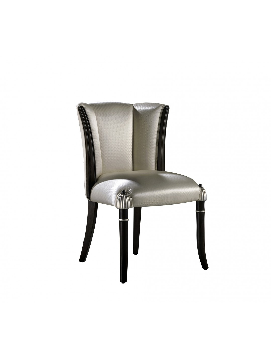 CASABLANCA DINING CHAIR, C.O.M.