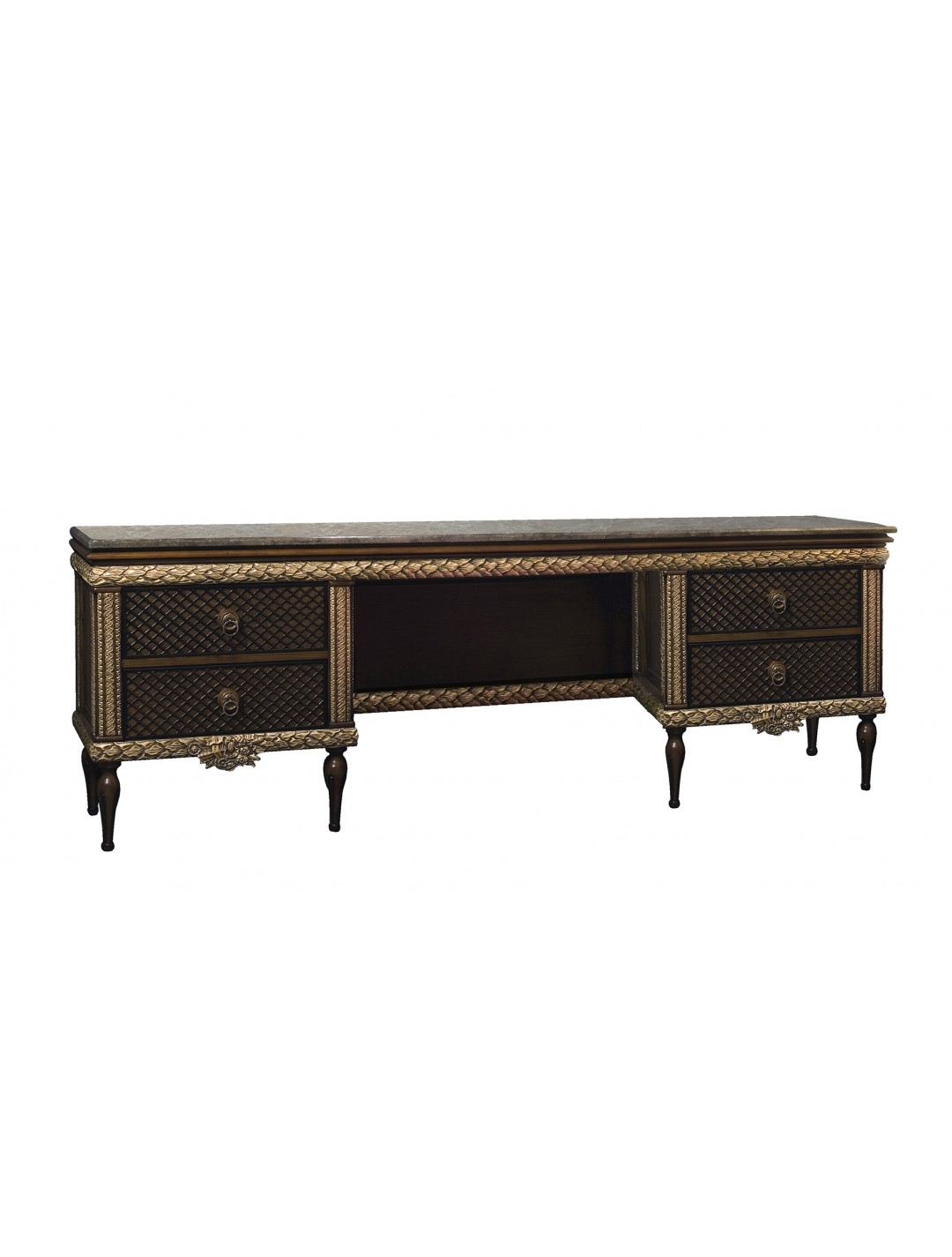 SISSI DRESSING TABLE