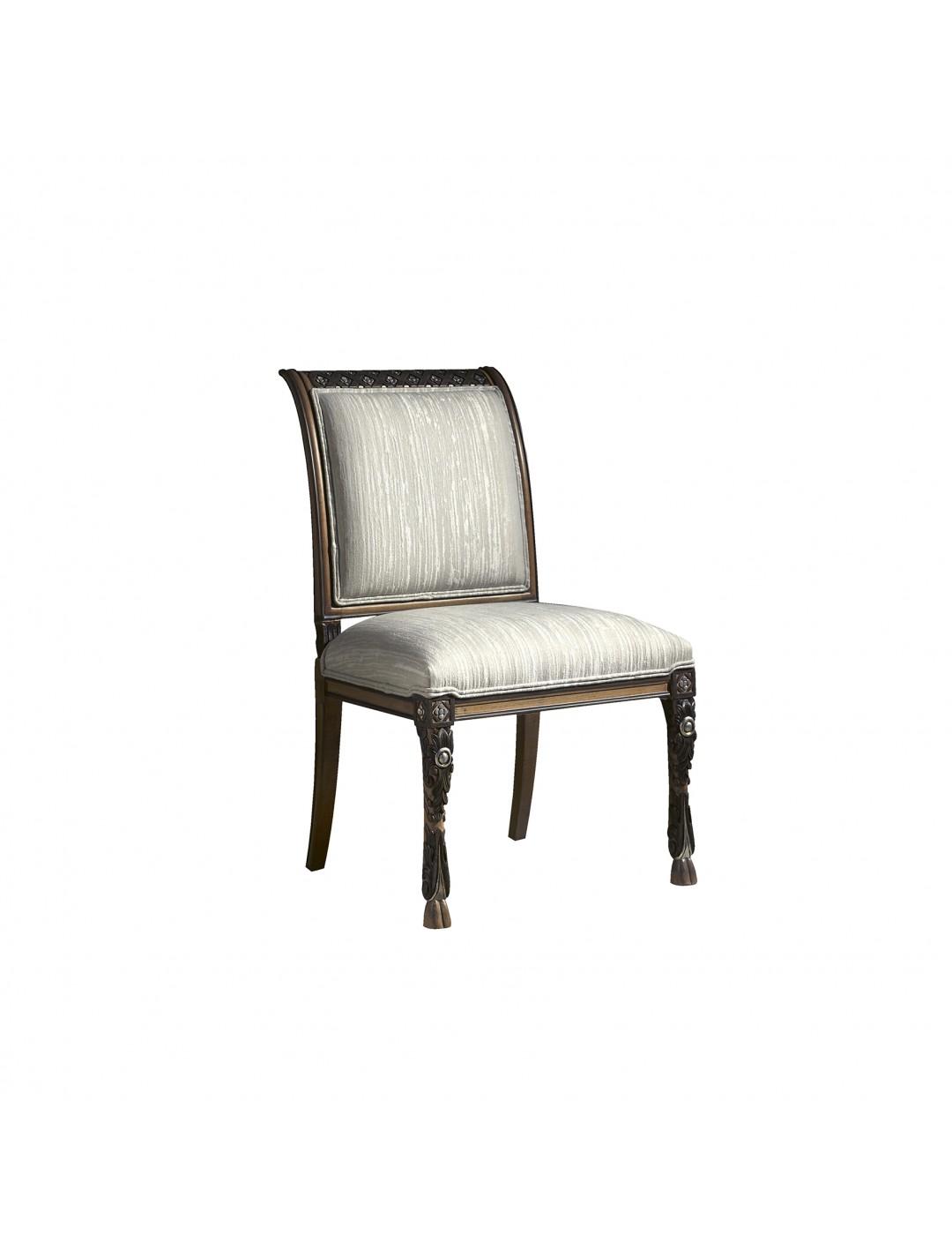 Juan Carlos Dining Chair C O M