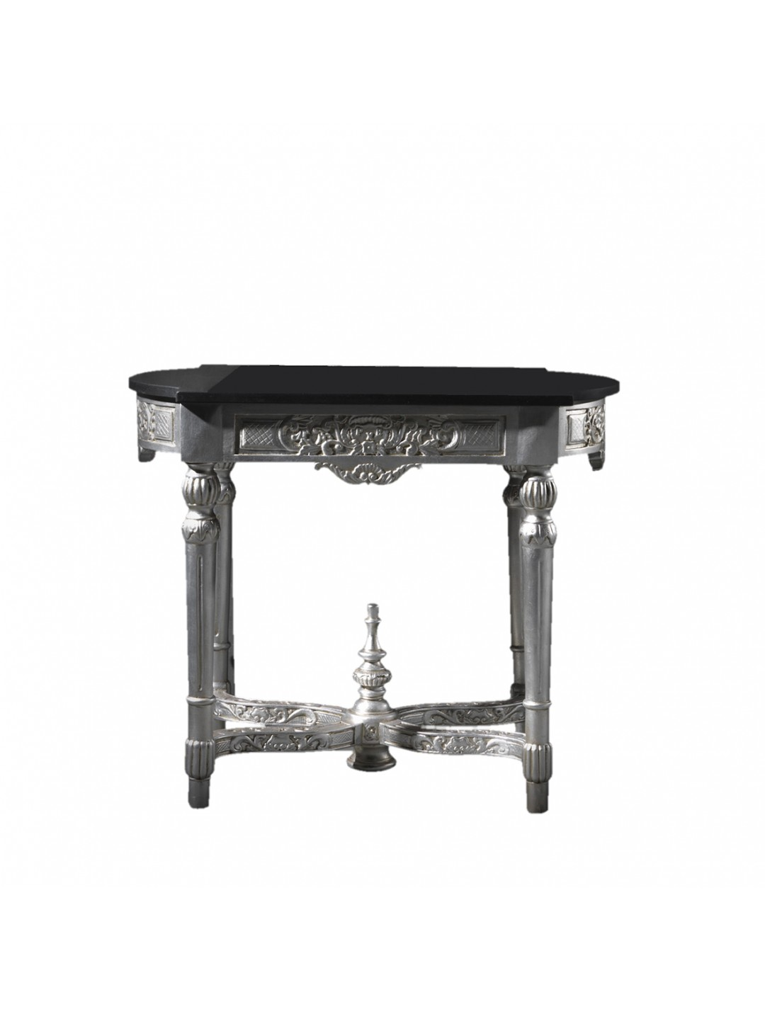 EUGENIA SIDE TABLE