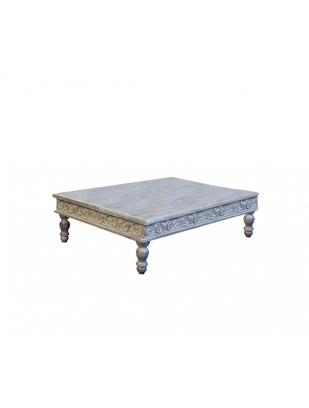 BALI COFFEE TABLE,150X100 CM