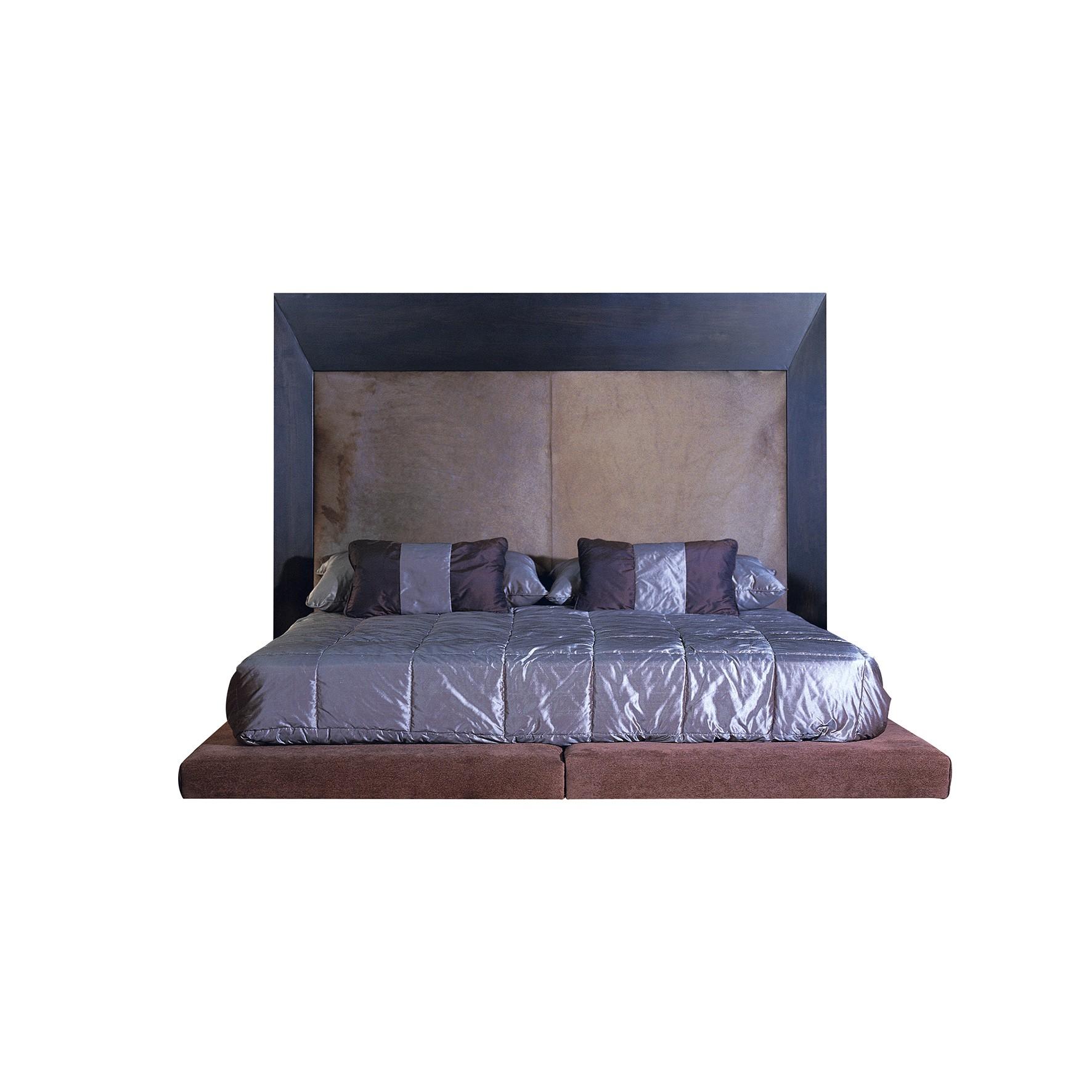 berta bed for 180x200 cm mattress. Black Bedroom Furniture Sets. Home Design Ideas