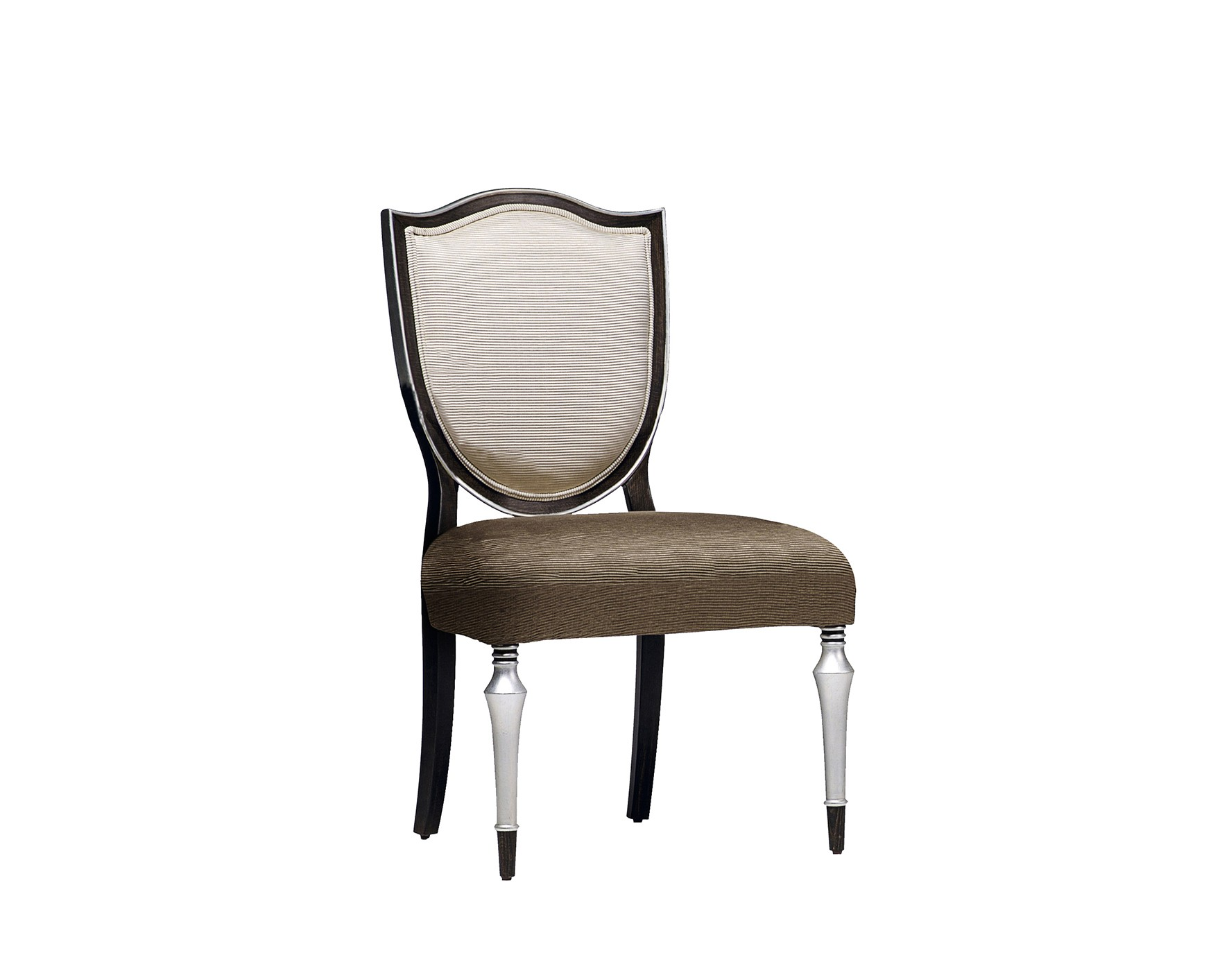 Benet Dining Chair C O M