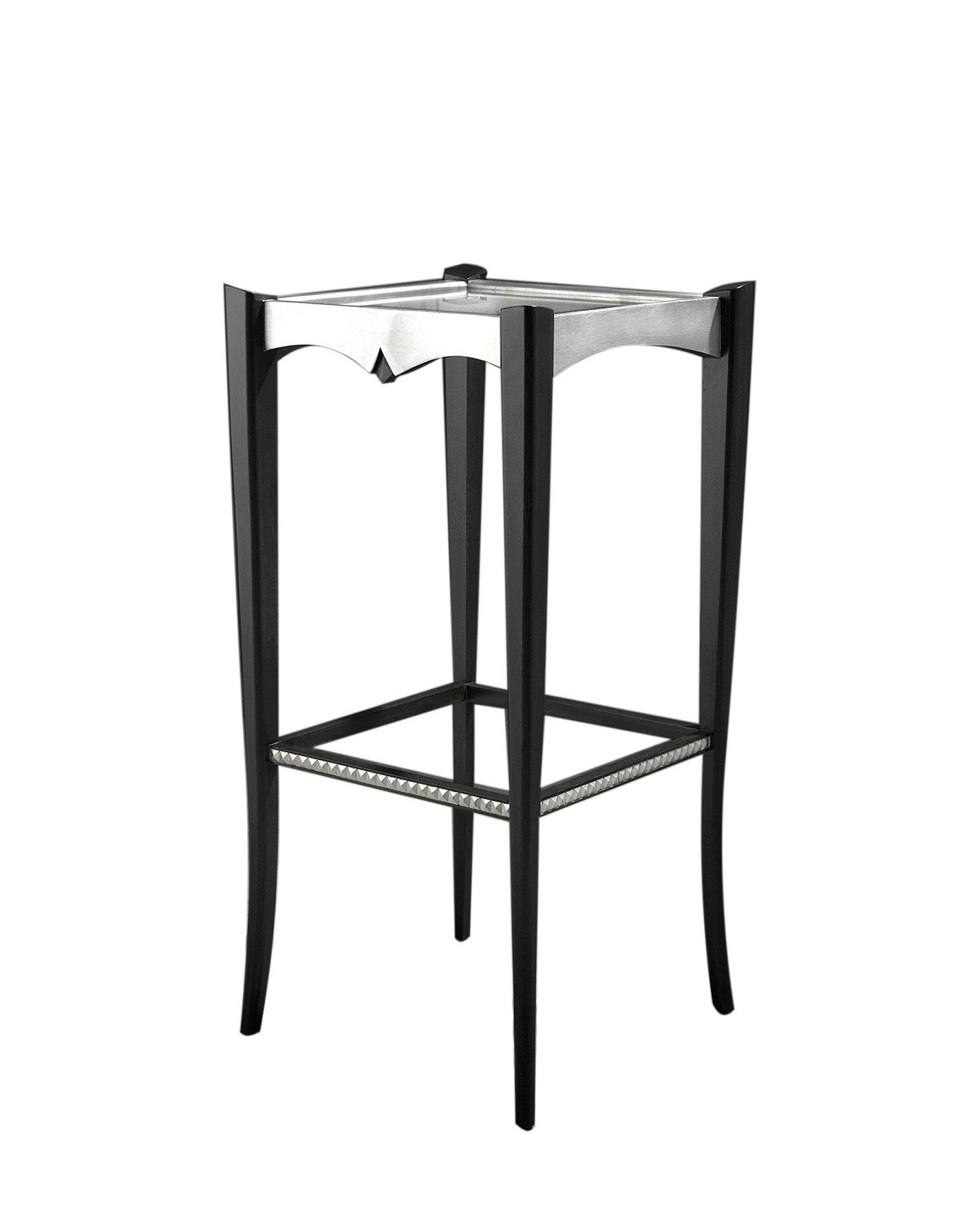 Glass Coffee Tables Durban: DURBAN PEDESTAL, 8MM GLASS TOP