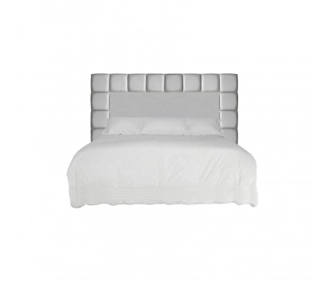 TRAVELER HEADBOARD (FOR 180-200 CM MATTRESS)