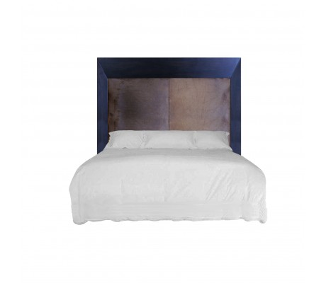 BERTA HEADBOARD (FOR 160 CM MATTRESS)