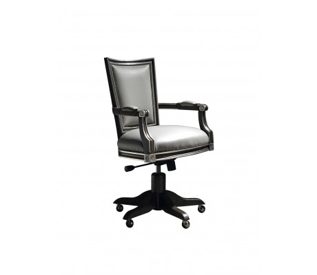 ANDINO OFFICE ARMCHAIR, C.O.M.