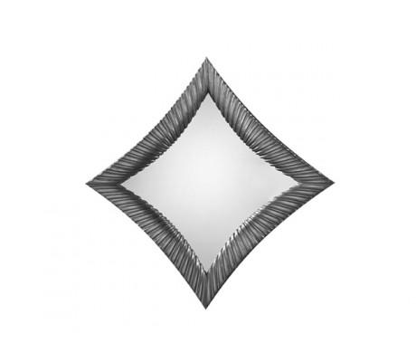 DURBAN XL MIRROR, 135X135,