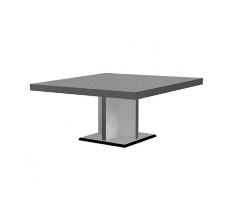 IRIS DINING TABLE (220X120 CM)