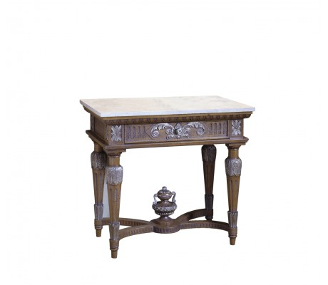 CARMEN NIGHT STAND,1 DRAW