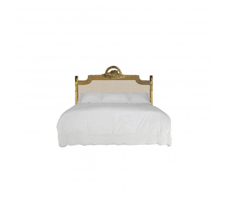 SISSI HEADBOARD (FOR 160 CM MATTRESS)