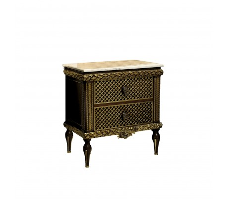 SISSI NIGHT STAND