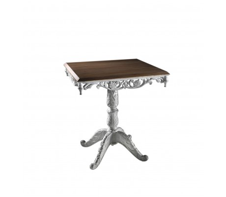 CORNELIA SIDE TABLE