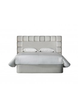 TRAVELER HEADBOARD (FOR 160 CM. MATTRESS,)