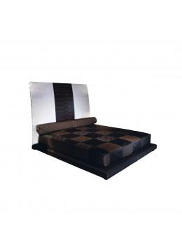 CULTURA BED (FOR 180*200 CM MATTRESS)