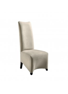 BERTA DINING CHAIR, C.O.M.
