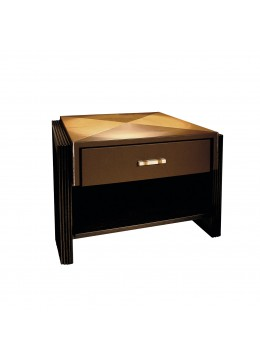 CULTURA SIDE TABLE,
