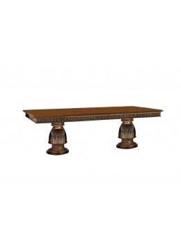 ATENEA DINING TABLE (380X120 CM)