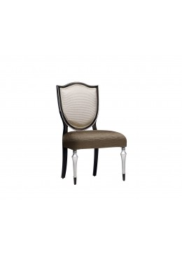 BENET DINING CHAIR, C.O.M.
