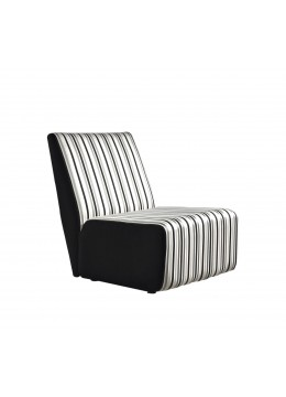 RAM LOW CHAIR,