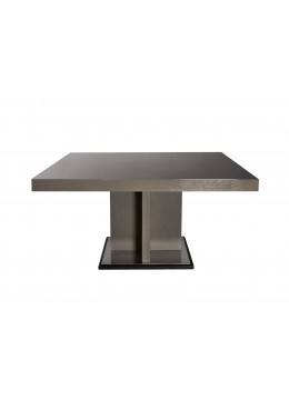 VALENTINA WITH STAND DINING TABLE (210X140 CM)