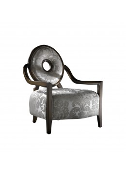 ECLIPSE ARMCHAIR, C.O.M.