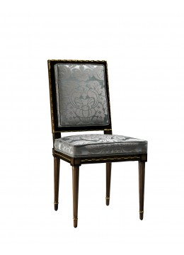 LAURA DINING CHAIR, C.O.M.