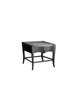 DURBAN NIGHT STAND, 1 DRAWER