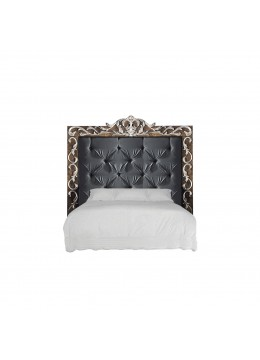 LEONOR HEADBOARD (FOR 180 CM. MATTRESS)