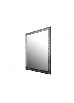 "GOYA MAGIC MIRROR, 223*223, GLASS AND 46"" TV SET,  INTEGRATED SPEAKERS"