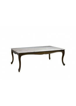 LANCASTER COFFEE TABLE,