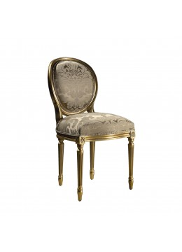 ANDREA DINING CHAIR, C.O.M.