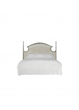MARIA CARVED HEADBOARD (FOR 150 CM MATTRESS)