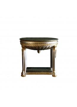 COPA PEDESTAL TABLE,98D