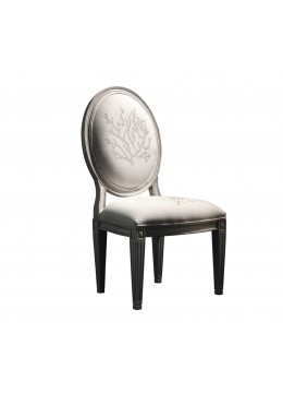 PARIS CHAIR, C.O.M.