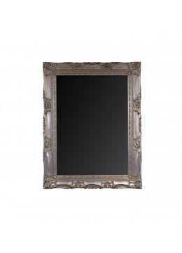 CLASSICO WOODEN HAND CARVED MIRROR, 140*180H.