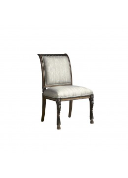 JUAN CARLOS DINING CHAIR, C.O.M.